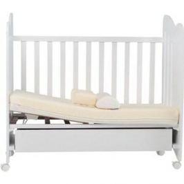 Ложе Micuna Kit Relax для кровати 120*60 см CP-1775 (Э0000015877)
