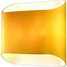 Настенный светильник ST-Luce SL537.091.02