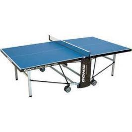 Теннисный стол Donic-Schildkrot Outdoor Roller 1000 Blue (230291)