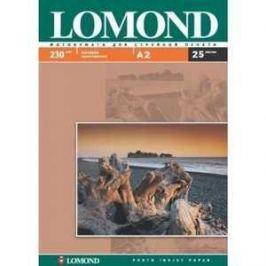 Lomond Бумага 102139