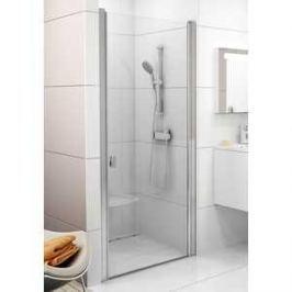 Душевая дверь Ravak Csd1-80 80х195 см (0QV40C00Z1)