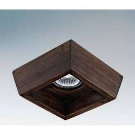 Точечный светильник Lightstar 041029