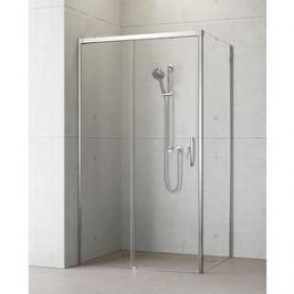 Душевая дверь Radaway Idea KDJ/L 110x2005 (387041-01-01L) стекло прозрачное