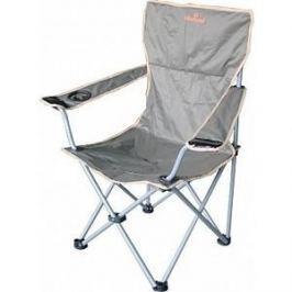 Кресло Woodland CK-100 Comfort (складное, кемпинговое, 54 x 54 x 98 см (сталь)