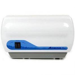 Электрический проточный водонагреватель Atmor New 5 кран