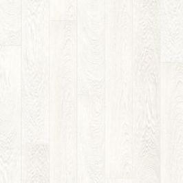 Ламинат QUICK-STEP PERSPECTIVE Венге интенсивный 32кл. 9.5мм. (1380х156мм) 1.507 м.кв.