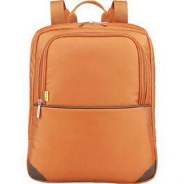 Рюкзак для ноутбука Sumdex PON-454OG (нейлон/полиэстер до 14