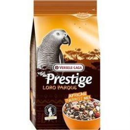 Корм VERSELE-LAGA Prestige Loro Parque African Parrot Mix для крупных африканских попугаев 2,5кг