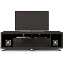 ТВ подиум Manhattan Comfort PA15413