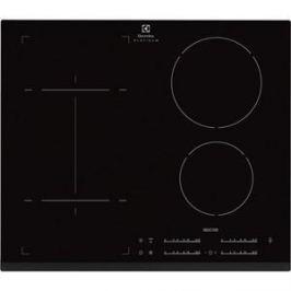 Индукционная варочная панель Electrolux EHI 9654 HFK