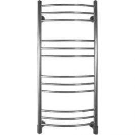 Полотенцесушитель водяной Акванерж Лесенка Дуга-групповая 100x40 (02-09A10040)