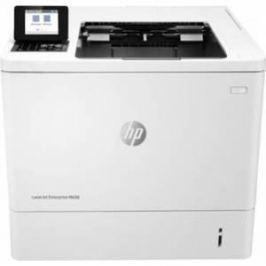 Принтер HP LaserJet Enterprise 600 M608dn