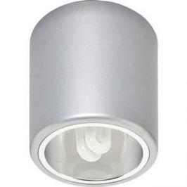Потолочный светильник Nowodvorski 4868