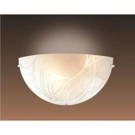 Настенный светильник Sonex 1206