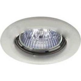 Точечный светильник Lightstar 11079