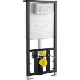 Система инсталляции для унитазов Vitra (742-5800-01) 3/6 л