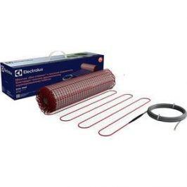 Electrolux EEM 2-150-2 (комплект теплого пола)