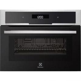 Микроволновая печь Electrolux EVY 96800 AX