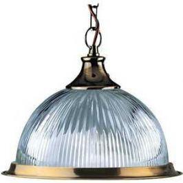 Потолочный светильник Artelamp A9366SP-1AB