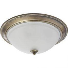 Потолочный светильник MW-LIGHT 450015503