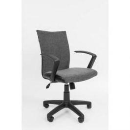 Офисное кресло Русские кресла РК 70 серый