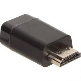 Переходник Gembird HDMI-VGA (A-HDMI-VGA-001)