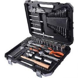 Набор инструментов Квалитет НИР-98