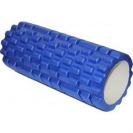 Валик для фитнеса Bradex Туба синий SF 0064