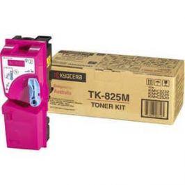 Картридж Kyocera TK-825M (1T02FZBEU0)