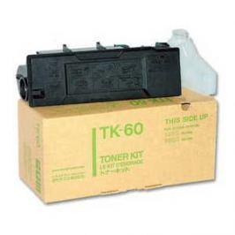 Картридж Kyocera TK-60 (37027060)