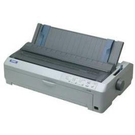 Принтер Epson FX-2190