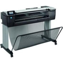 Плоттер HP Designjet T830 36