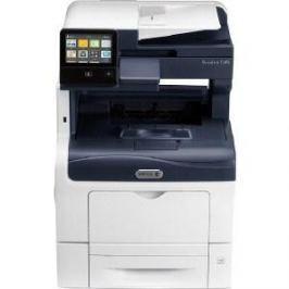 МФУ Xerox WorkCentre VersaLinkC405N