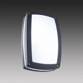 Уличный настенный светильник Elektrostandard 4690389011382