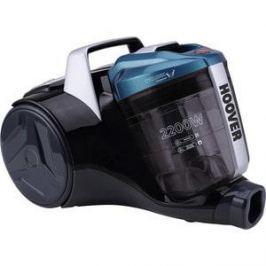 Пылесос Hoover BR2230 019