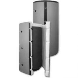 Теплоизоляция Drazice для NAD 500v2