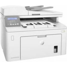 МФУ HP LaserJet Ultra MFP M230sdn