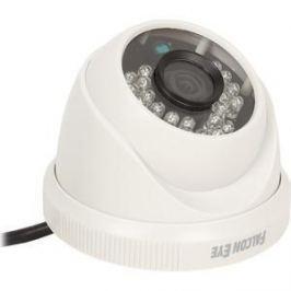IP-камера Falcon Eye FE-IPC-DPL100P