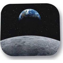Fellowes Земля и луна (FS-58715)