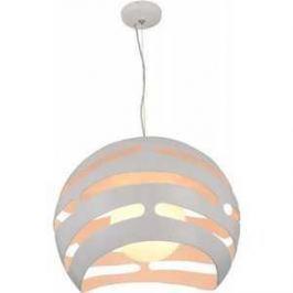Потолочный светильник ArtPole 1335