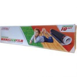 VARMEL VEF1,0-110w инфракрасная пленка