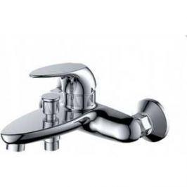 Смеситель для ванны ZorG Crassi (ZR 104 W)
