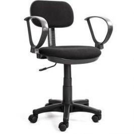 Кресло Recardo Simple чёрное