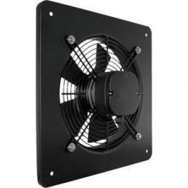 Вентилятор Era осевой с квадратным фланцем D 300 (Storm YWF2E 300)