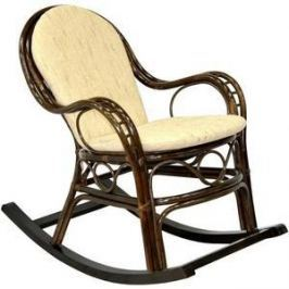 Кресло-качалка EcoDesign Marisa-R 05/12 Б