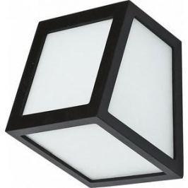 Настенный светильник Nowodvorski 5332
