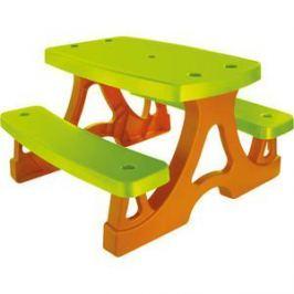 Mochtoys Стол для пикника (10722)