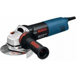 Угловая шлифмашина Bosch GWS 13-125 CI (0.601.793.0R2)