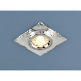 Точечный светильник Elektrostandard 4690389007538