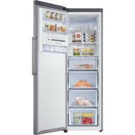 Холодильник Samsung RZ32M7110SA